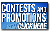 Light Nation Contests and Promotions