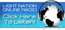 Listen To Light Nation Radio!
